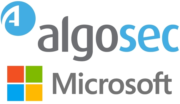 AlgoSec Offers Interoperability Between Security Management Suite And Microsoft Azure Firewall