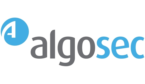 AlgoSec's Network Security Management Solution Available For Devices On Cisco's Global Price List