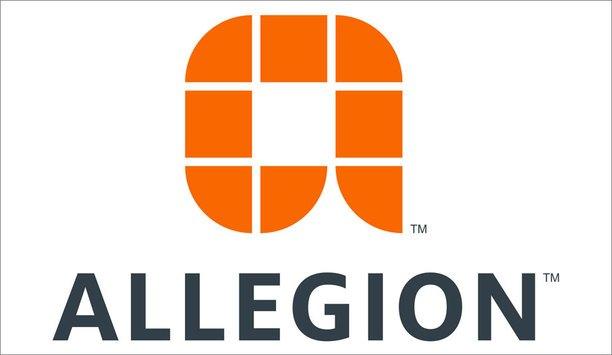 Allegion Partners With BadgePass On Integration Of Schlage NDE Wireless Locks