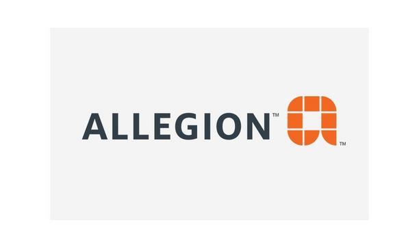 Allegion Announces Expansion To Schlage® Product Portfolio