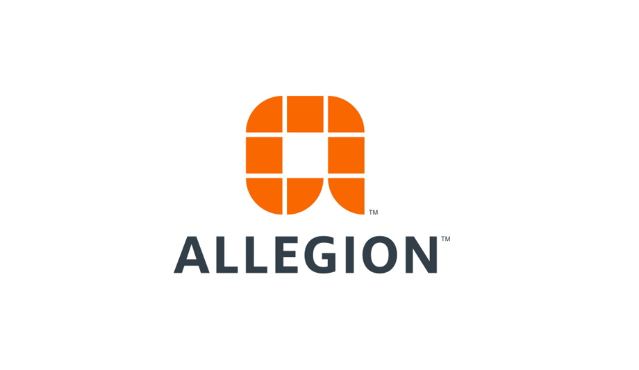 Allegion Launches Schlage Mobile Access Solutions To Enhance Business And Campus Security