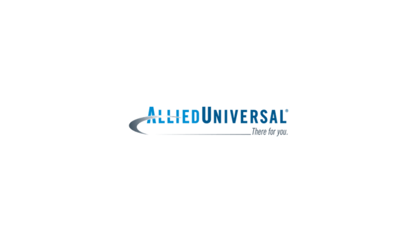 Allied Universal® Announces The Acquisition Of Security Integrators Phoenix Systems & Service Inc.