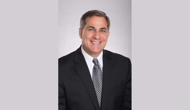 Allied Universal Appoints Andrew Vollero As The New CFO After Bill Torzolini's Retirement