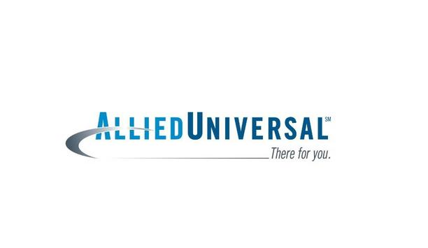 Allied Universal Launches A New Integrated Marketing Campaign To Serve And Safeguard Customers