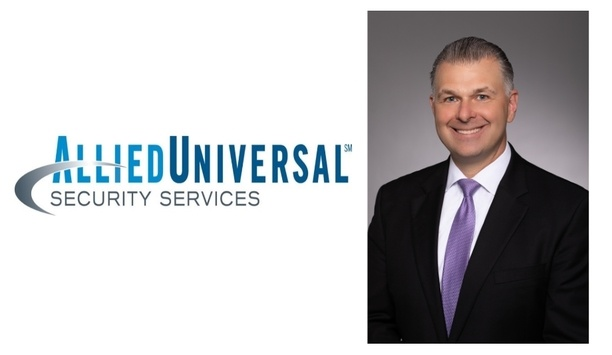 Allied Universal Hires Joshua Skule Former FBI Leader As Senior Vice President Of Risk Advisory And Consulting Services