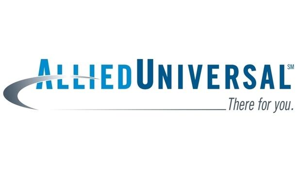 Allied Universal Acquires Midstate Security To Build Technology Services And Business Expansion