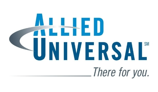 Allied Universal Appoints Morgan Price As The Senior Vice President Of Recruitment And Talent Acquisition