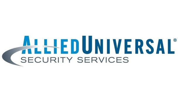 Allied Universal Celebrates Women's History Month By Honoring Women Security Professionals