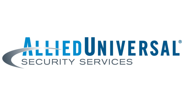Allied Universal's Robert J. Wheeler Appointed As Maritime Sector Chief At FBI-Affiliated Nonprofit Organization InfraGard San Diego