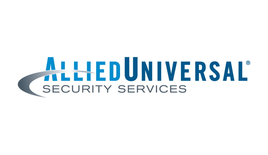 Allied Universal Helps Schools And Campus Safety Departments To Plan Student Safety After Returning To School