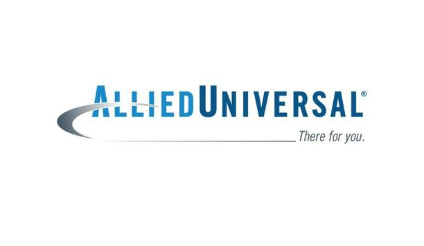 Allied Universal To Showcase Security Products And Host Expert Sessions At The GSX 2021