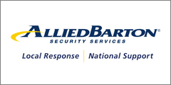 AlliedBarton Security Services And NYS University Police To Host Active Shooter Seminar In Syracuse