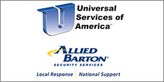 AlliedBarton To Merge With Universal Services Of America To Create Leading Security Company In North America