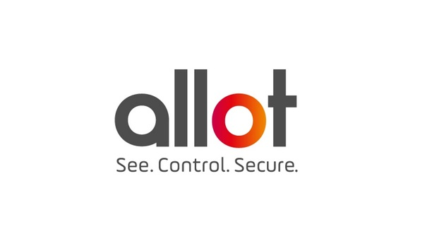 Allot Ltd. Launches BusinessSecure, A New Cyber Security Solution For CSPs To Provide Enhanced Security To SMBs And Customers