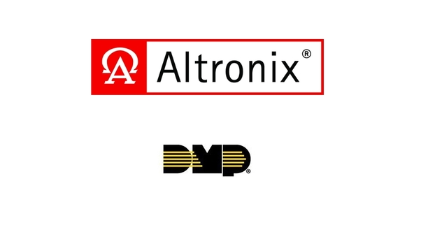Altronix And DMP Integrate To Provide Centralised Access Control
