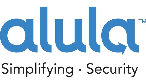 Alula Appoints Warren Hill As Director Of Partner Development So Reinforce The Importance Of The Dealer Channel