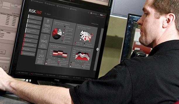 AMAG Technology Releases RISK360 Incident And Case Management System