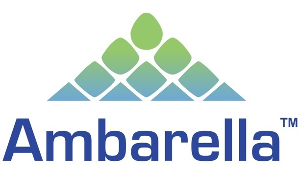 Ambarella, Lumentum And ON Semiconductor Launch A Joint 3D Sensing Platform And Demonstrate At CES 2020