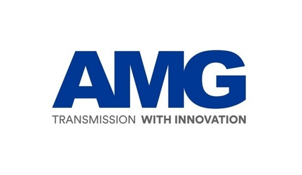AMG Set To Promote British Designed And Manufactured Products To Markets Around The World