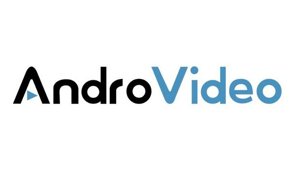 AndroVideo Releases A Security Camera That Follows OSSA's Technology Stack For Video Security Devices