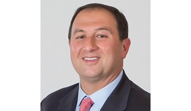 Anomali's Board Of Directors Appoint Ahmed Rubaie As The New CEO To Help Drive The Next Phase Of Growth