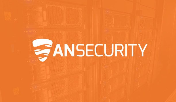 ANSecurity Deploys Palo Alto Networks TRAPS Advanced Endpoint Solution At Major Financial Services Organization