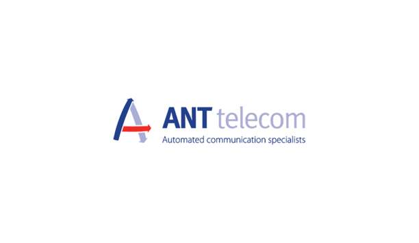 ANT Telecom Provides Thermal Imaging Solution To Lata Lata To Ensure Staff And Customer Safety