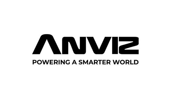 Anviz Provides A Professional Access Control And Time Attendance System To Khivraj Groups In India