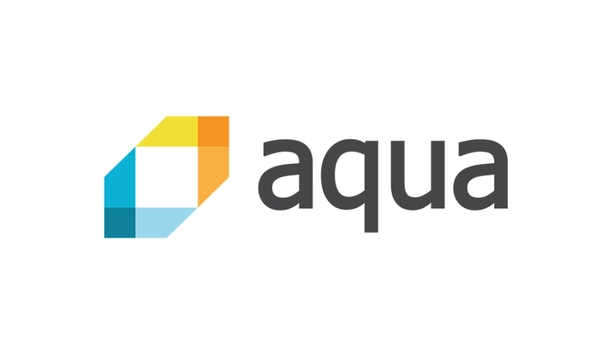 Aqua Security's Trivy Vulnerability Scanner Available As An Integrated Option For Leading Cloud Native Platforms