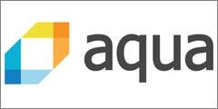 Aqua Announces General Availability Of Container Security Platform