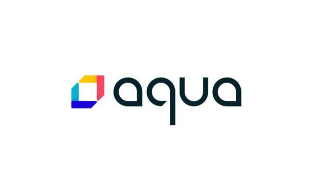 Aqua Security Announces That Their Cloud Native Security Platform Protects VM Workloads On Arm Powered Devices