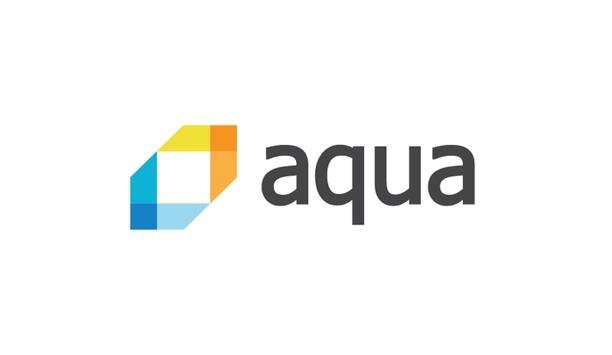 Aqua Security Offers Core Security Component For Hitachi Enterprise Cloud Container Platform