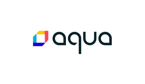 Aqua Security Announces The Release Of The New Aqua Unified Cloud Native Security Platform