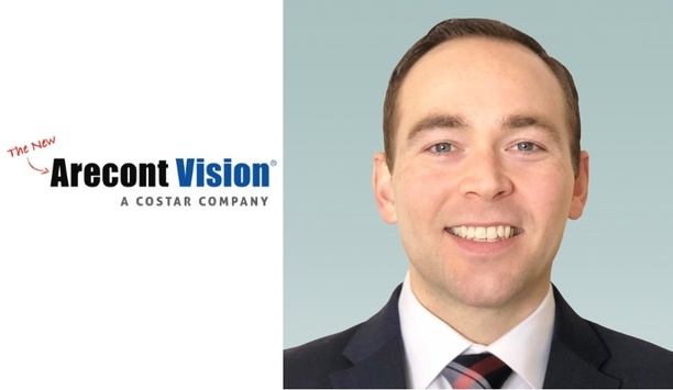 Arecont Vision Costar Expands Sales And Technical Teams With Two New Hires