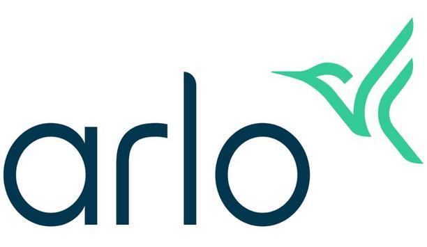 Arlo Launches Essential Indoor Camera