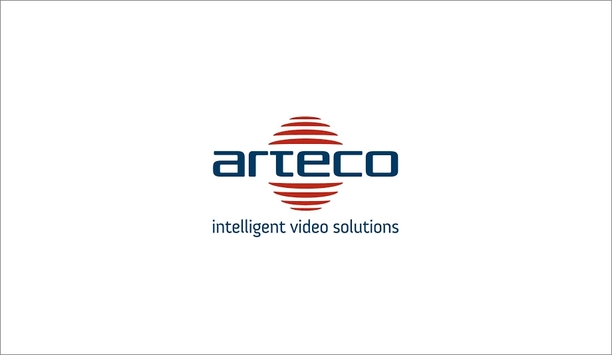 Arteco To Unveil Intelligent Solutions And Software Integrations At ISC West 2018