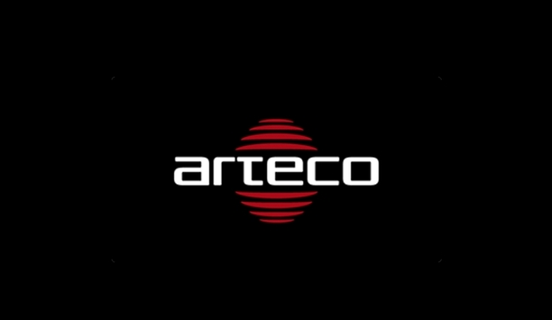 Arteco Global Exhibits Cannabis Security Solutions At Cannabis Business Conference
