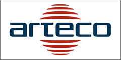 Arteco High-Tech VEMS Software Protects Luxury Dallas High Rise Condominium