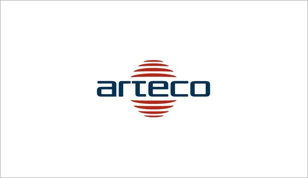 Arteco To Outline Best Practices In Video Management And Business Intelligence In New Webinar Series