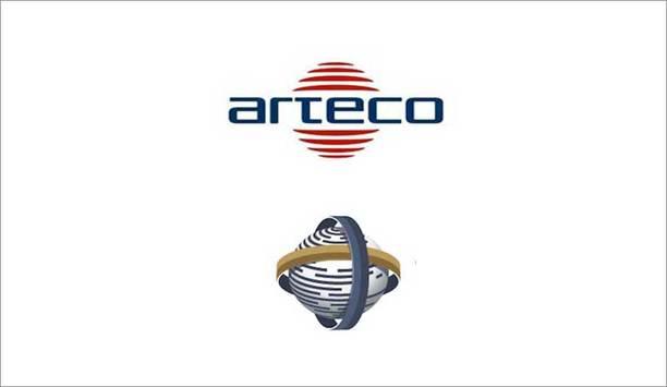 Arteco VEMS Integrates With SANS Technology's Syneto