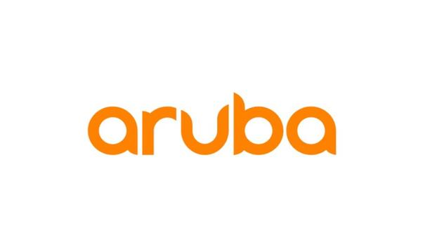 New Advancements To Aruba ESP Deliver Edge-To-Cloud Security To Enterprises