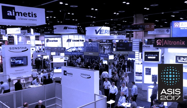 ASIS 2017: Supporting Organizations, Official Partners & Changing Traditions