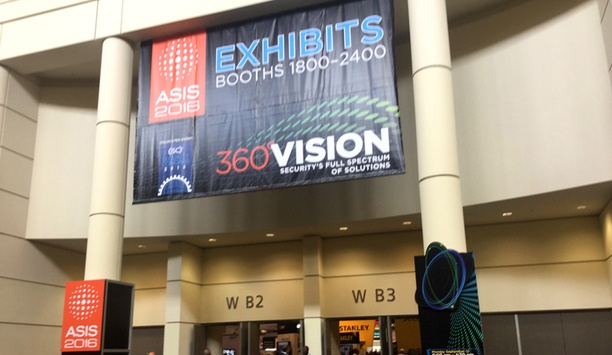 ASIS 2016 Day 2 Highlights: New Product Releases, Technology Innovations & Data