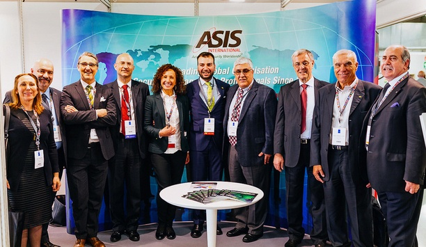 ASIS 2017 Invites International Visitors To Join Global Network Of Security Professionals