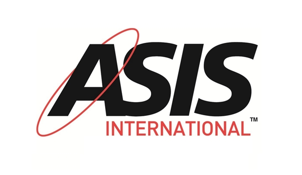 ASIS International And VerticalXchange Announce Event Partnership To Educate Members And Partners