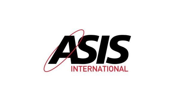 ASIS International Announces Their Programming Lineup For The Hybrid Global Security Exchange (GSX) 2021