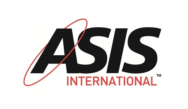 ASIS International Announces List Of Organizations Allied To Security As Partners For GSX 2019