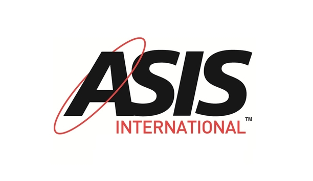 ASIS International Announces Security Management MBA Program In Partnership With EOGN