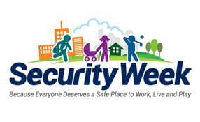 ASIS International Inaugurates Security Week To Give Back To Orlando Community