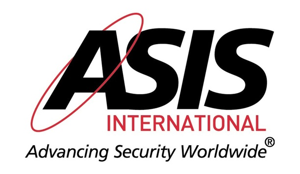 ASIS International Announces Results Of Board Of Directors Election For 2018 Leadership Team